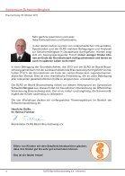 Symposium Schwimmfähigkeit - Seite 4