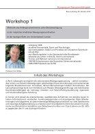 Symposium Schwimmfähigkeit - Seite 5