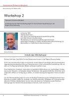 Symposium Schwimmfähigkeit - Seite 6