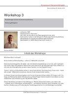 Symposium Schwimmfähigkeit - Seite 7