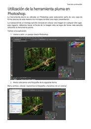 Utilizaci%c3%b3n-de-la-herramienta-pluma-en-Photoshop