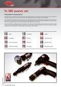 ruko pneumatic tools - Page 2