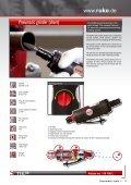 ruko pneumatic tools - Page 3