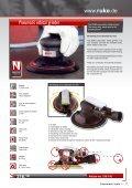 ruko pneumatic tools - Page 7