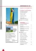 Programm 2009/2010 Bau akademie - Landesinnung Bau - Seite 4