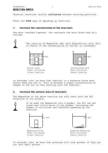 worksheet reaction rates le chatelier. Black Bedroom Furniture Sets. Home Design Ideas
