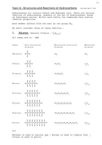 worksheets naming alkenes worksheet opossumsoft worksheets and printables. Black Bedroom Furniture Sets. Home Design Ideas