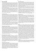 Music System 400 - Audiokomponentai - Page 2