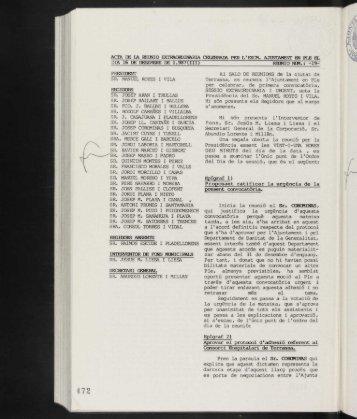 1987-12-16 Acta-E_B.pdf - Arxiu Municipal de Terrassa