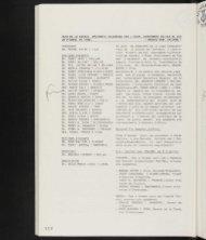 1988-04-28 Acta-O.pdf - Arxiu Municipal de Terrassa - Ajuntament ...