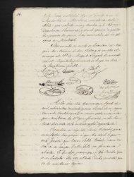 1841-08-12 Acta-O.pdf - Arxiu Municipal de Terrassa