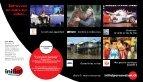 Lancement d'Initial par Canalsat - Page 4
