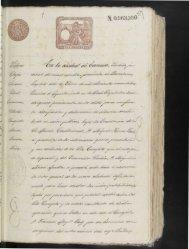 1893-02-12 Acta-O.pdf - Arxiu Municipal de Terrassa