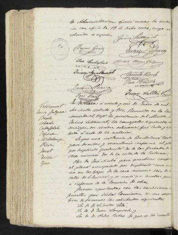 1873-01-26 Acta-O.pdf - Arxiu Municipal de Terrassa