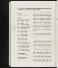 1986-11-26 Acta-O.pdf - Arxiu Municipal de Terrassa - Ajuntament ...