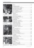 menschen - Seite 4