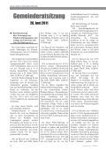 menschen - Seite 6