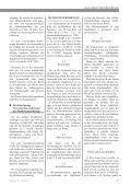 menschen - Seite 7