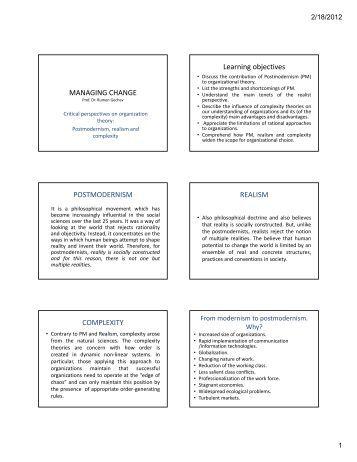 MGT 311 Course Material – mgt311dotcom