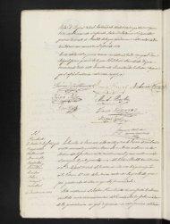 1854-01-23 Acta-O.pdf - Arxiu Municipal de Terrassa