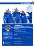 dall'Associazione - AMSI Associazione Italiana Maestri di Sci ... - Page 2