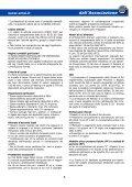 dall'Associazione - AMSI Associazione Italiana Maestri di Sci ... - Page 5