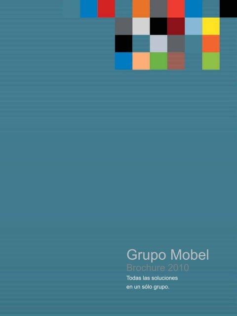 Grupo Mobel