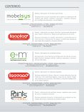 Grupo Mobel - Page 2
