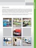 Grupo Mobel - Page 5