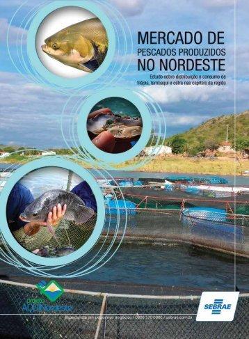 MercadoPescadosNordeste.pdf