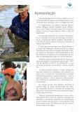 MercadoPescadosNordeste.pdf - Page 7