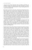 Bekijk hier de inleiding - Page 4