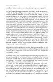 Bekijk hier de inleiding - Page 6