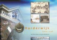 ƒ8,80 / C 4,- = - Harderwijk Online