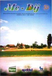 Page 1 Page 2 Page 3 Me-Dfj -ÉKOLA l ÉECERNA BoLEs'r- 3 arias ...