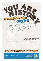Download het complete script De pdf wordt naar ... - You are History