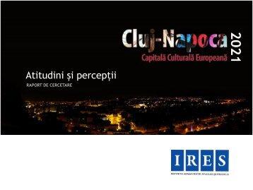 AICI - CityNews