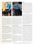 ZAC SLAY - Franco's Athletic Club - Page 5