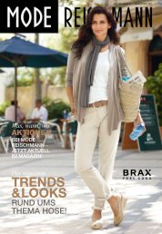 Trends &Looks - Mode · Sport · Ravensburg