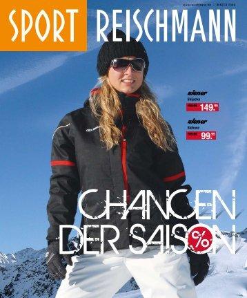 Skijacke 199.95 149.95 Skihose 139.95 99.95 - Mode · Sport ...