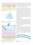 Refraction to the rescue - Magazines - Page 2