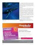 Refraction to the rescue - Magazines - Page 5