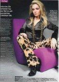 Life Style - Viva Vienna - Page 2