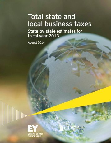 EY-total-state-and-local-business-taxes-august-2014