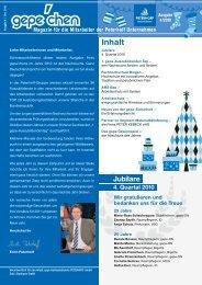 AMS Bau − Arbeitsschutz mit System Arbeitsschutz − gepe auf