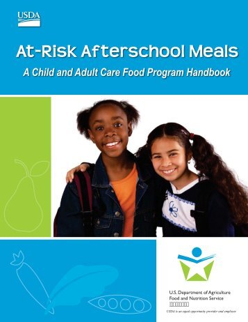 At-Risk Afterschool