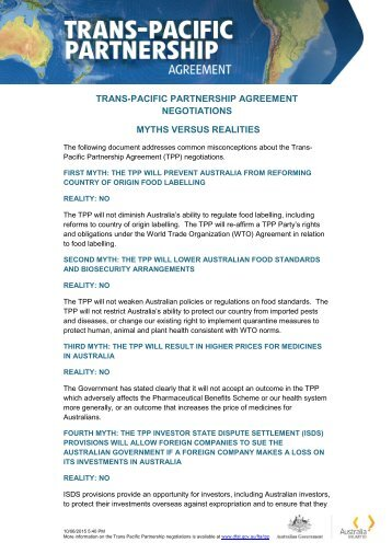 trans-pacific-partnership-agreement-negotiations-myths-versus-realities