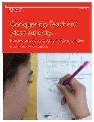 Math+Anxiety+4