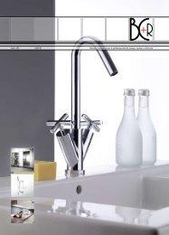 Revista trimestral per a professionals de banys, cuines i reformes ...
