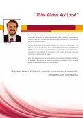 Internacionalización de empresas - pymes - Eada - Page 2